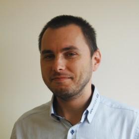 Michal Niebieszczanski