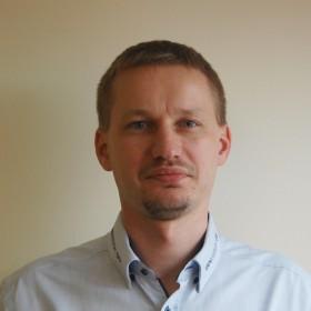 Piotr Szablowski